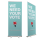 Roll-up banners Verkiezingen
